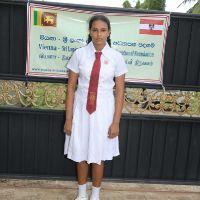 Dinithi